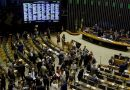 Para Senado, MP que adia aumento de servidores é inconstitucional