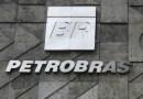 Bolsonaro vai rever contratos de patrocínio da Petrobras
