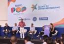 Salvador ganha programa inédito de microcrédito
