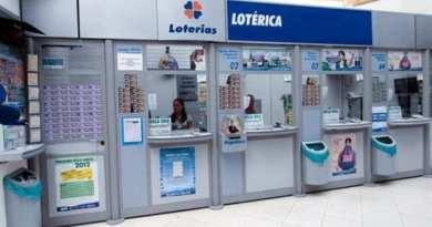Apostadores de loterias podem ter identificação obrigatória
