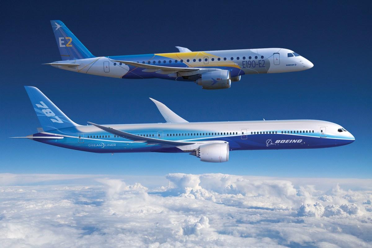 Cade alerta para riscos à concorrência na venda de ativos da Avianca