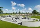 Parque dos Ventos será o palco dos esportes radicais em Salvador