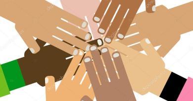 Saúde e social, ambos precisão andar de mãos dadas