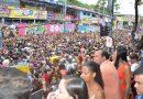 Carnaval voltado para o folião pipoca, avalia vereador