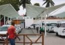 Ilha de Itaparica: Transporte coletivo o que pensa um morador
