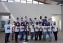 Nova Constituinte: Homenagem mais que justa, Centro Comunitário Arnaldo Anselmo