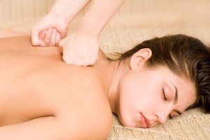 spa-dramatico-massagem-terapeutica-2-0