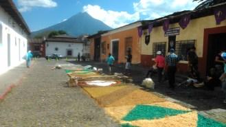 06 Guatemala-visaparaviajar.com