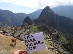 visaparaviajar.com