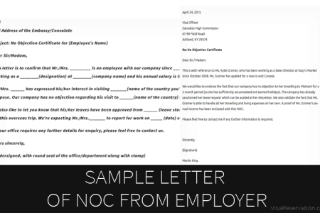 Format making authorization letter best of 7 authority letter to collect cheque inspirationa format making authorization letter best authority letter to search and download free cover altavistaventures Gallery