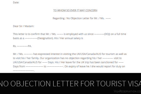 Free cover letter templates letter format for request of atm card free cover letter templates letter format for request of atm card best of sample request letter to hr issue id card new letter format for request atm card spiritdancerdesigns Gallery
