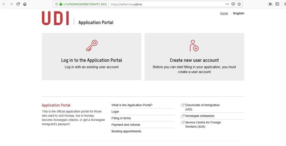 Image Result For Application Form Schengen