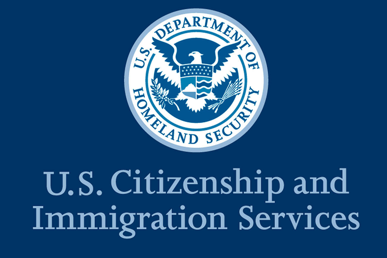 The spread of COVID-19 has triggered changes to U.S. immigration policies