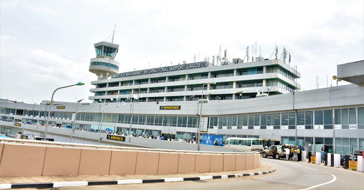 The Comptroller General, Nigeria Immigration Service (NIS), Mr Muhammad Babandede has implemented procedures for international flights resumption and visa payment.