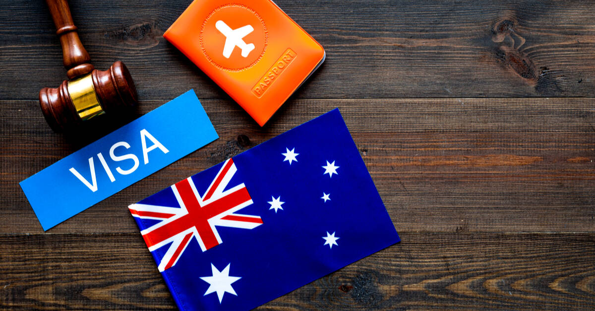 You must register your interest on Live in Melbourne and be selected to apply for Victorian visa nomination.