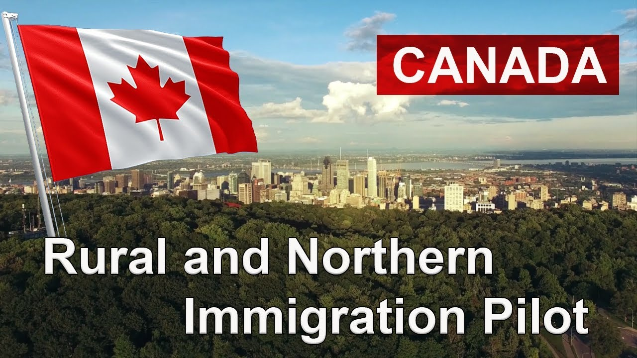 The Rural and Northern Immigration Pilot helps these communities to attract the workers they need by creating a path to permanent residence for skilled foreign workers.