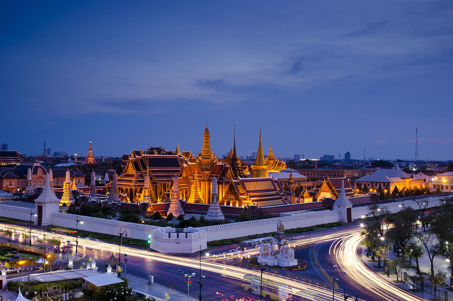 TAT's special tourist initiatives support ongoing Thai government COVID-19 measures, including 14-day quarantine and Certificate of Entry documents.