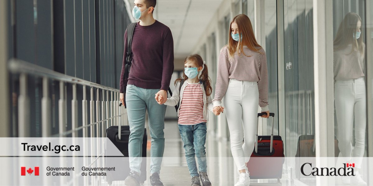 Once travellers arrive in Canada, Canada Border Services officers will question and observe them for any indication that they may be ill. These travellers will be referred to Public Health Agency of Canada (PHAC) officials for further assessment, screening and questioning.
