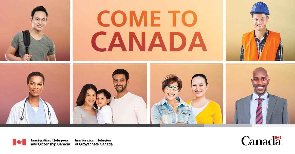 These workers fall under the Canadian Experience Class (CEC) of the Express Entry pool. Successful CEC candidates have at least 1 year of Canadian work experience, have proven that they can contribute to our economy and have paid taxes.