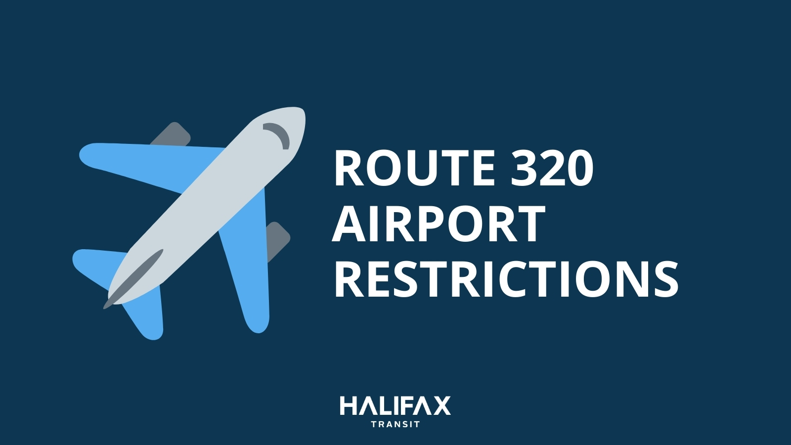 Travel from outside of Atlantic Canada will not be allowed for funerals for a four-week period and will only be approved under exceptional circumstances for end-of-life visits.