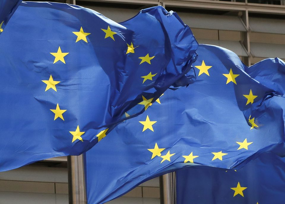 European Union countries agreed on Wednesday to ease COVID-19 travel restrictions on non-EU visitors ahead of the summer tourist season, two EU sources said