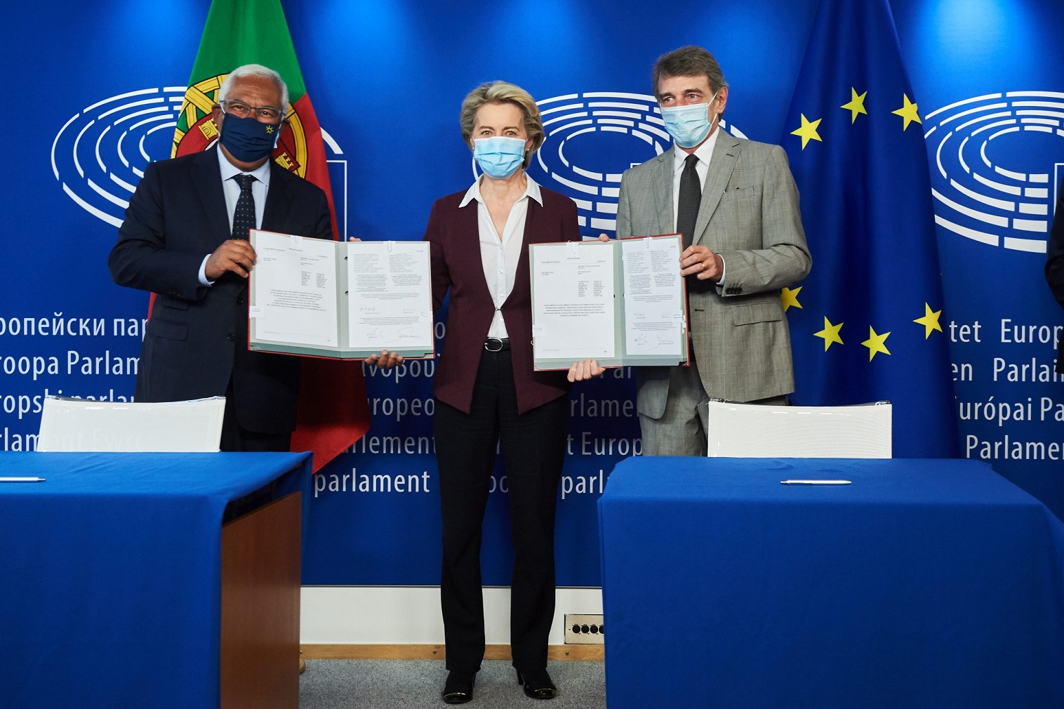 The aim of the EU Digital COVID Certificate is to facilitate safe and free movement in the EU during the COVID-19 pandemic.