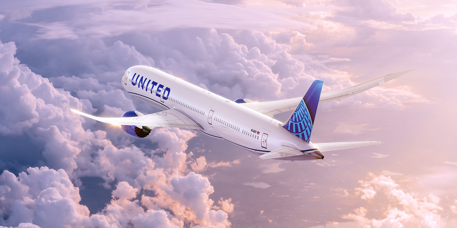 As demand for travel continues to build, United Airlines is expecting the resurgence to continue for winter holiday travel and is planning ahead by increasing service to cities in the U.S., Mexico, the Caribbean and Central America.