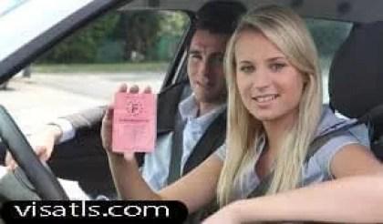 رخصة-القيادة-فرنسية