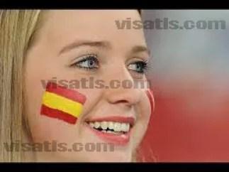 شروط زواج اسباني