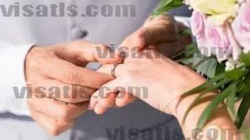 الزواج من اوروبية