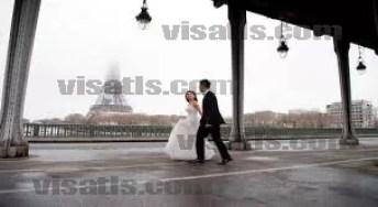 موقع زواج فرنسي مسلم