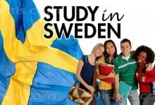الهجرة السويدية ومنح دراسية مجانية في السويد 2021 لطلبة الدوليين