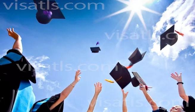 منح دراسية مجانية في كندا 2021 كيفية الحصول على منحة دراسية مجانية في كندا