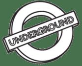 Underground visatouk.ru