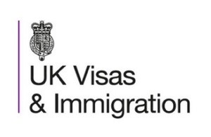 visatouk.ru logo UK Visas & Immigration
