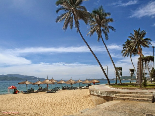 the-beauty-of-nha-trang-beach-city-vietnam_13