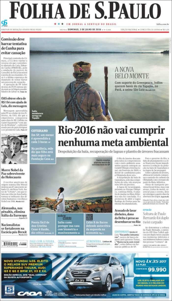 br_folha_spaulo.750