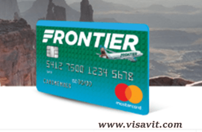 This takes into account both domestic and international routes with at least one leg of the journey with these characteristics, in which case the entire itinerary is ineligible for those benefits. Frontier Airline Credit Card Benefits Frontier Mastercard Payment