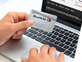 Not all credit cards have perks, and options might be limited depending on your credit score. Buckle Credit Card Benefits Apply Buckle Credit Card Buckle Card Sign In Visavit