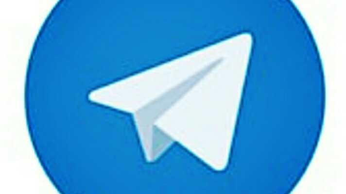 Telegram o la nueva cara del chat