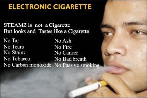 Electronic-Cigarette25