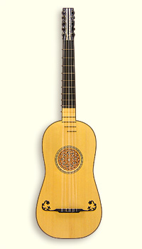 gitarbilde