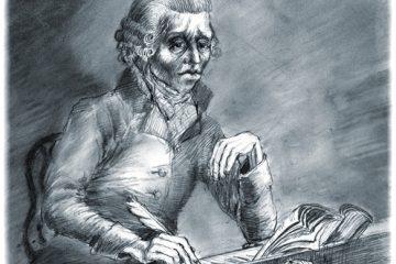 Fattig komponist