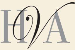 HVA-logo