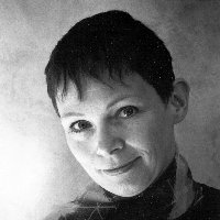 Lisbeth Barkhuus