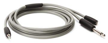 gitar-til-usb-kabel