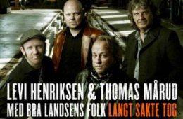 CD-omslag-Henriksen-Mårud