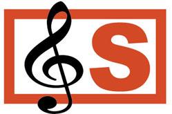 Gamlebyen S-lag logo