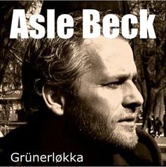 Asle Beck: Grünerløkka