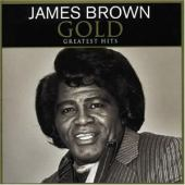 James Brown album